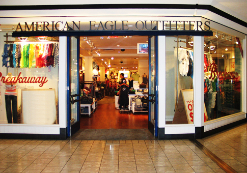 American Eagle Deals In Store Actual Wholesale